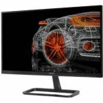 Acer EB243YA recenze