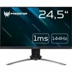 Acer XN253Q recenze