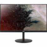 Acer XV270P recenze