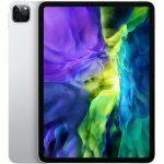 Apple iPad Pro 11 (2020) Wi-Fi 512GB Silver MXDF2FD/A recenze