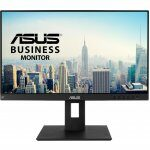 Asus BE24EQSB recenze