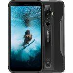 Blackview GBV6300 Pro recenze