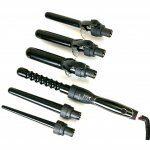 Fox Ceramic Optima 6v1 2743044 1204116 kulma recenze