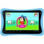 GoGEN MAXPAD9 G5B 16 GB recenze