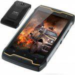 OPPO A53 4GB/64GB Dual SIM recenze