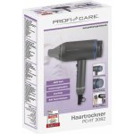 ProfiCare PC-HT 3082 fén recenze