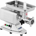 Royal Catering PRO RCFW-120PRO recenze