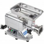 Royal Catering RCFW-220PRO recenze
