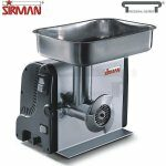 Royal Catering RCFW-300PRO recenze