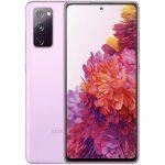 Samsung Galaxy S20 FE 5G G781F 6GB/128GB recenze