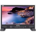 Seetec FS215-S4K recenze
