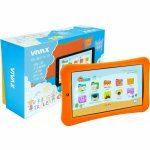 Vivax TPC-705 Kids recenze