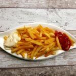 Horkovzdušná fritéza – jak vybrat tu nejlepší
