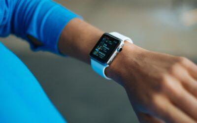 Bezkontaktní platby hodinkami s NFC. Které jsou ty nejlepší?