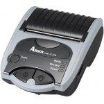 Argox AME-3230 Bluetooth recenze