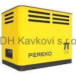 Benekov C 27 Climatix Premium 114100501 P recenze
