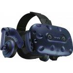 HTC Vive Pro recenze