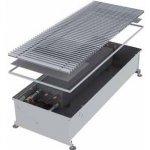 MINIB COIL-PMW 205 2500 mm recenze