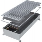 MINIB COIL-PT 80 1750 mm recenze