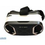 Rayline VR4 recenze