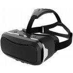 SES 3D Brýle pro virtuální realitu VR Box SHINECON II černé 3117 recenze
