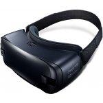 Samsung Gear VR SM-R323 recenze