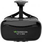 Shinecon VR 2.0 recenze
