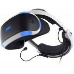 Sony PlayStation VR V2 recenze