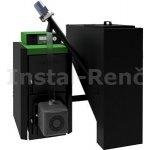 VIADRUS A0C-LP 7čl. 8,4-28 kW S CONTROL 27473 recenze