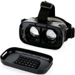 XD Design VR brýle P330.091 recenze