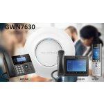 Grandstream GWN7630 recenze