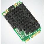 MikroTik R11e-5HacD recenze