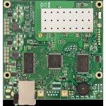 MikroTik RB711-5Hn-M recenze