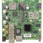 MikroTik RB922UAGS-5HPac recenze