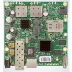 MikroTik RB922UAGS-5HPacD recenze
