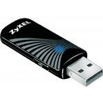 ZyXEL NWD6505-EU0101F recenze
