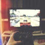 Který televizor je nejlepší ke konzolím PS a Xbox?