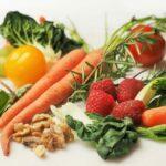 Zdravá strava – s těmito spotřebiči to bude hračka