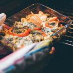 Minitrouby – řešení pro malé kuchyně