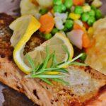 Jak vybrat parní hrnec pro zdravé vaření