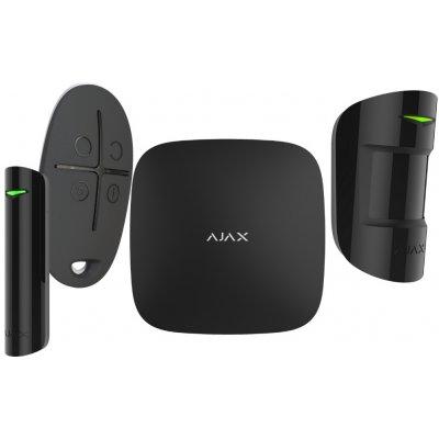 Ajax StarterKit 7563 recenze