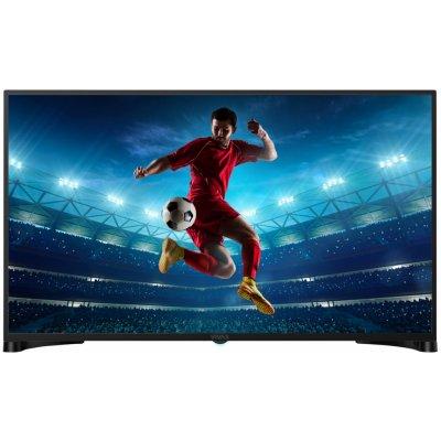 VIVAX TV-43S60T2S2 recenze