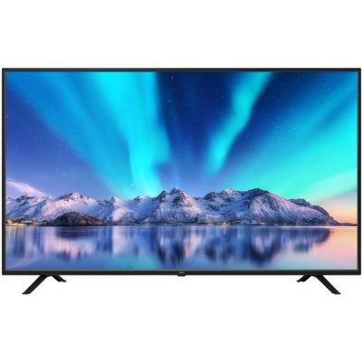 Vivax TV-65UHD122T2S2SM recenze