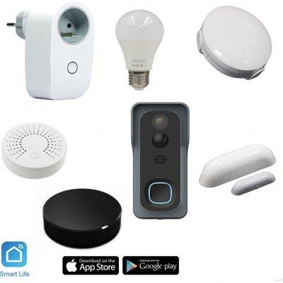 iQtech SmartLife Bytná recenze