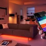 Zařiďte si inteligentní domov – 5 kroků
