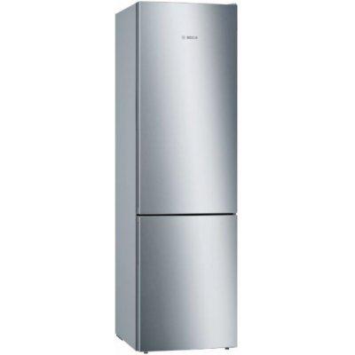 Bosch KGE39AICA recenze