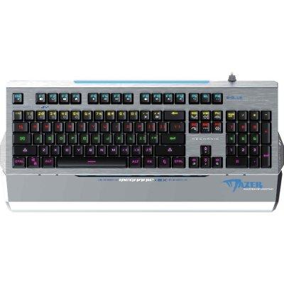 E-Blue EKM752 EKM752MGUS-IU recenze