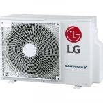 LG MU2R15 recenze