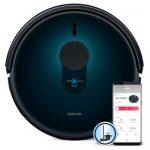 Sencor SRV 9250BK recenze