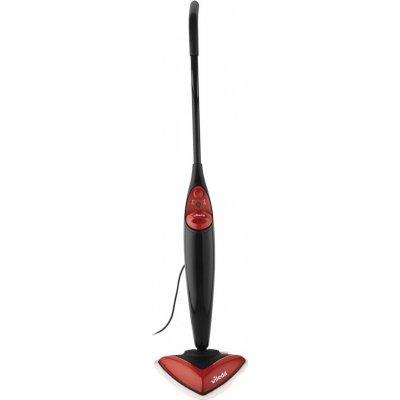 Vileda 146574 Steam mop recenze